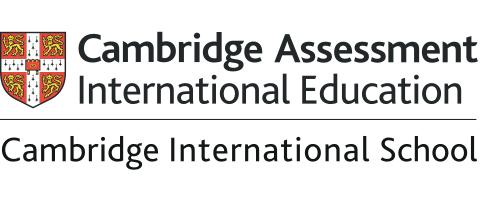 劍橋評估國際教育