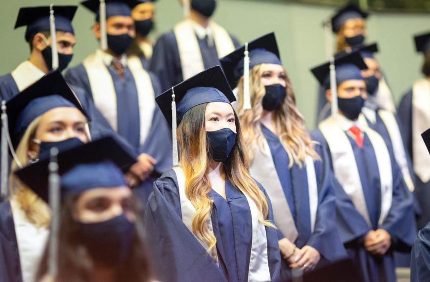 2021 IB Diploma Exam Results